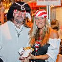 florida key west goombay festival fantasy fest friday 2011 october 21 8662