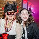 florida key west vampire ball fantasy fest saturday 2011 october 22 9100