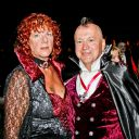 florida key west vampire ball fantasy fest saturday 2011 october 22 9102