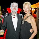 florida key west vampire ball fantasy fest saturday 2011 october 22 9107