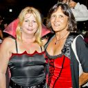 florida key west vampire ball fantasy fest saturday 2011 october 22 9108