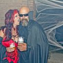 florida key west vampire ball fantasy fest saturday 2011 october 22 9114