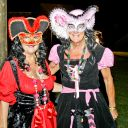 florida key west vampire ball fantasy fest saturday 2011 october 22 9137