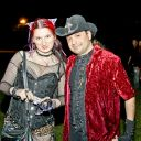 florida key west vampire ball fantasy fest saturday 2011 october 22 9149