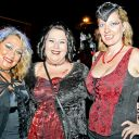 florida key west vampire ball fantasy fest saturday 2011 october 22 9152