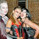 florida key west vampire ball fantasy fest saturday 2011 october 22 9164