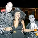 florida key west vampire ball fantasy fest saturday 2011 october 22 9168