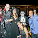 florida key west vampire ball fantasy fest saturday 2011 october 22 9170