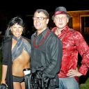 florida key west vampire ball fantasy fest saturday 2011 october 22 9173
