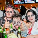 florida key west zombie bike ride fantasy fest 2011 october 23 6409