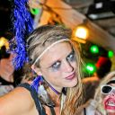 florida key west zombie bike ride fantasy fest 2011 october 23 6434