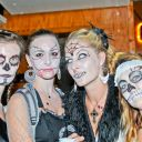 florida key west zombie bike ride fantasy fest 2011 october 23 6450