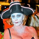 florida key west zombie bike ride fantasy fest 2011 october 23 6473