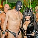 florida key west fetish party fantasy fest 2011 october 24 9557