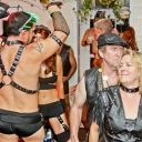florida key west fetish party fantasy fest 2011 october 24 9684