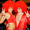 florida key west red party fantasy fest 2011 october 27 9908