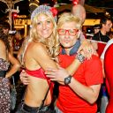 florida key west red party fantasy fest 2011 october 27 9915