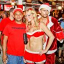 florida key west red party fantasy fest 2011 october 27 9940