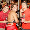 florida key west red party fantasy fest 2011 october 27 9959