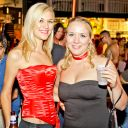florida key west red party fantasy fest 2011 october 27 9960