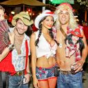 florida key west red party fantasy fest 2011 october 27 9980