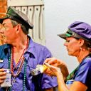 florida key west duval street fantasy fest 2011 october 28 78