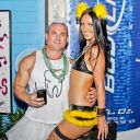 florida key west ricks fantasy fest 2011 october 28 0357