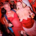 florida key west fogartys red party fantasy fest 2012 october 19 28 18