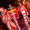 florida key west fogartys red party fantasy fest 2012 october 19 28 27