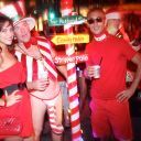 florida key west fogartys red party fantasy fest 2012 october 19 28 34