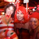 florida key west fogartys red party fantasy fest 2012 october 19 28 37
