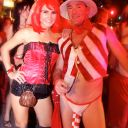 florida key west fogartys red party fantasy fest 2012 october 19 28 39