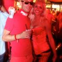 florida key west fogartys red party fantasy fest 2012 october 19 28 46