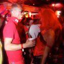 florida key west fogartys red party fantasy fest 2012 october 19 28 49