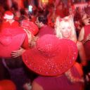 florida key west fogartys red party fantasy fest 2012 october 19 28 50