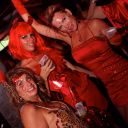 florida key west fogartys red party fantasy fest 2012 october 19 28 53