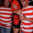 florida key west fogartys red party fantasy fest 2012 october 19 28 54