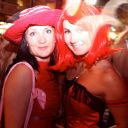 florida key west fogartys red party fantasy fest 2012 october 19 28 68