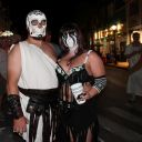 duval street fantasy fest 2013 key west florida 38