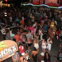 duval street fantasy fest 2013 key west florida 52