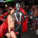 duval street fantasy fest 2013 key west florida 54