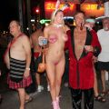 fogartys red party fantasy fest 2013 key west florida 04