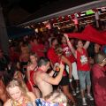 fogartys red party fantasy fest 2013 key west florida 27