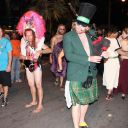 duval street fantasy fest 2013 key west florida 61