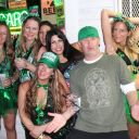 saint patricks day 2014 key west 02