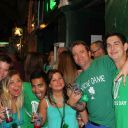 saint patricks day 2014 key west 05