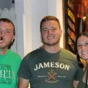 saint patricks day 2014 key west 06