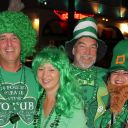 saint patricks day 2014 key west 08