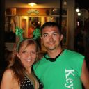 saint patricks day 2014 key west 10