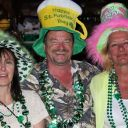 saint patricks day 2014 key west 11